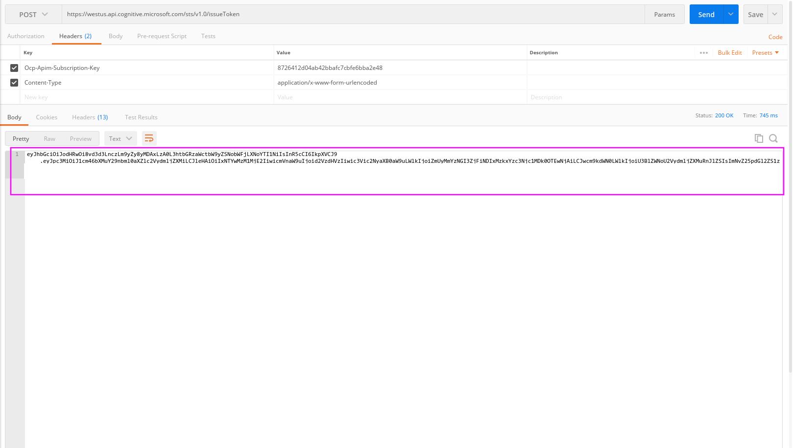 DeepinScreenshot_select-area_20190612132208 (1).png